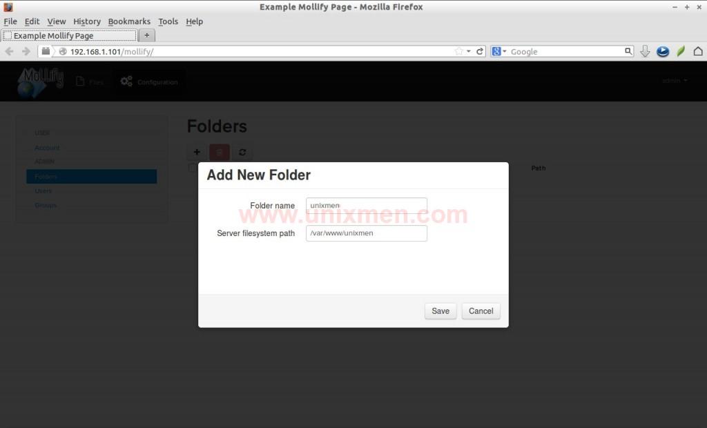 Example Mollify Page - Mozilla Firefox_001