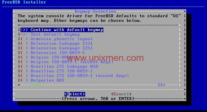 FreeBSD10-2014-01-21_160000