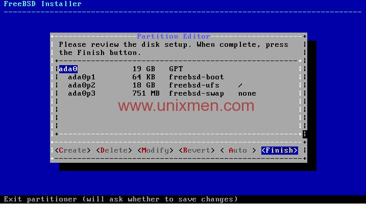 FreeBSD10-2014-01-21_160248
