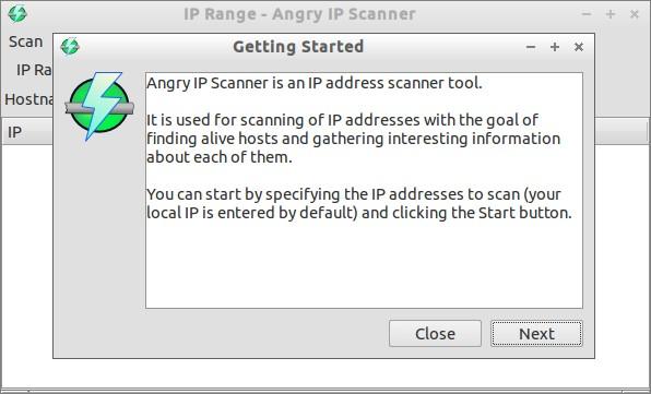 IP Range - Angry IP Scanner _001