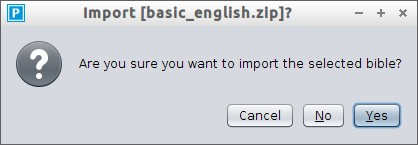 Import [basic_english.zip]?_015