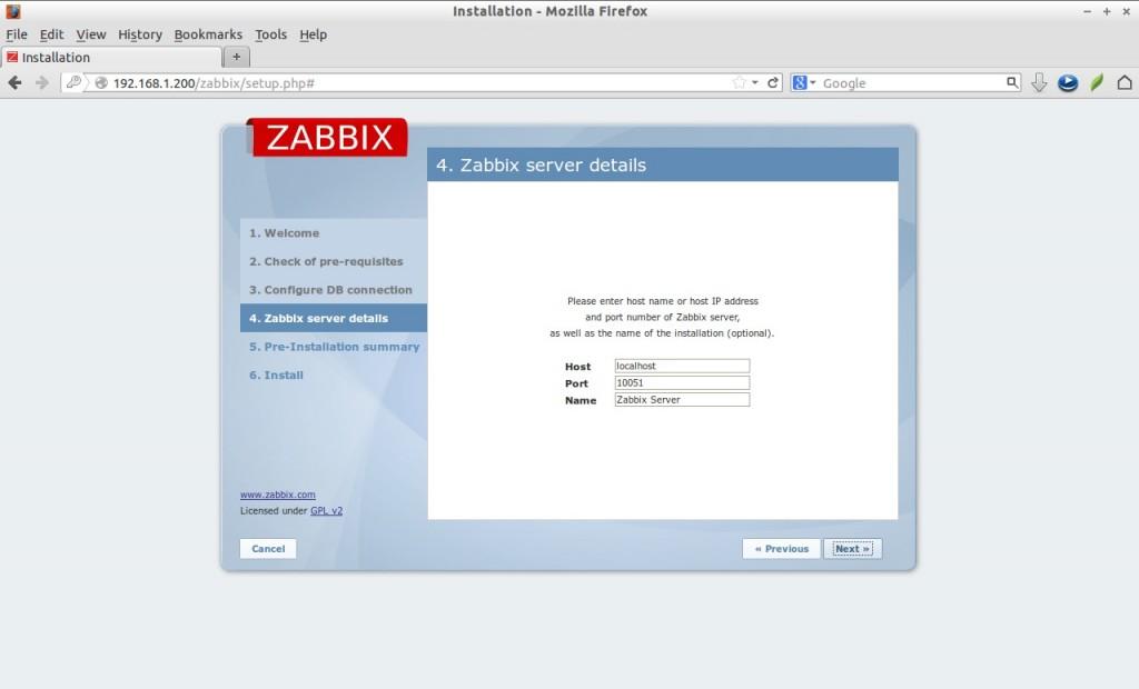 Installation - Mozilla Firefox_011