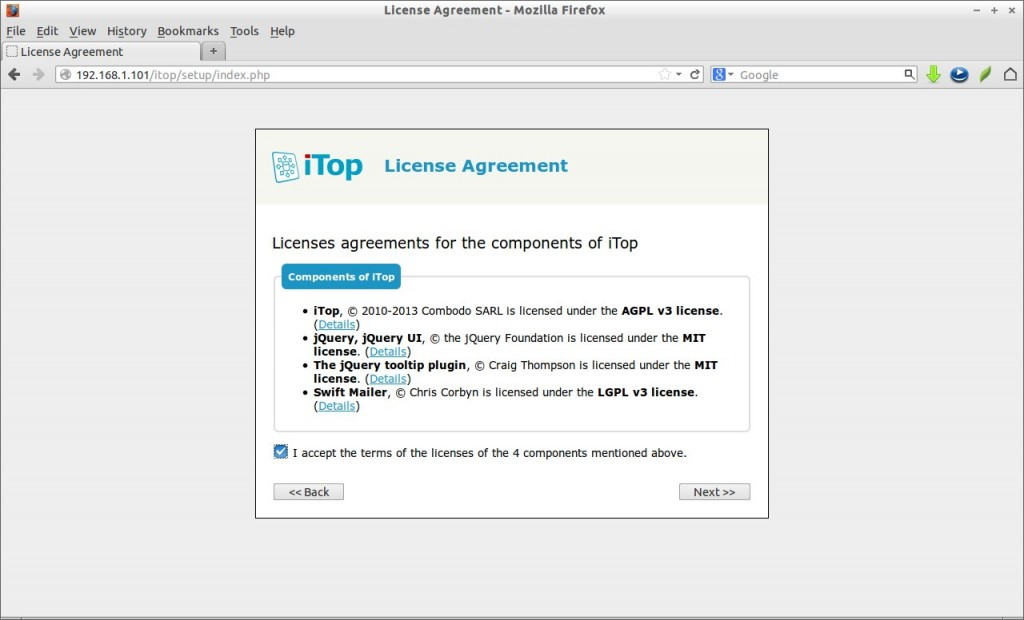 License Agreement - Mozilla Firefox_003