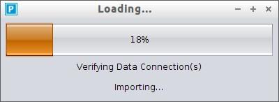 Loading..._016