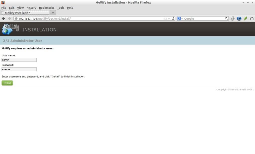 Mollify Installation - Mozilla Firefox_002