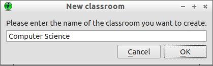 New classroom_005
