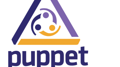 Install Puppet Enterprise Server On CentOS 6