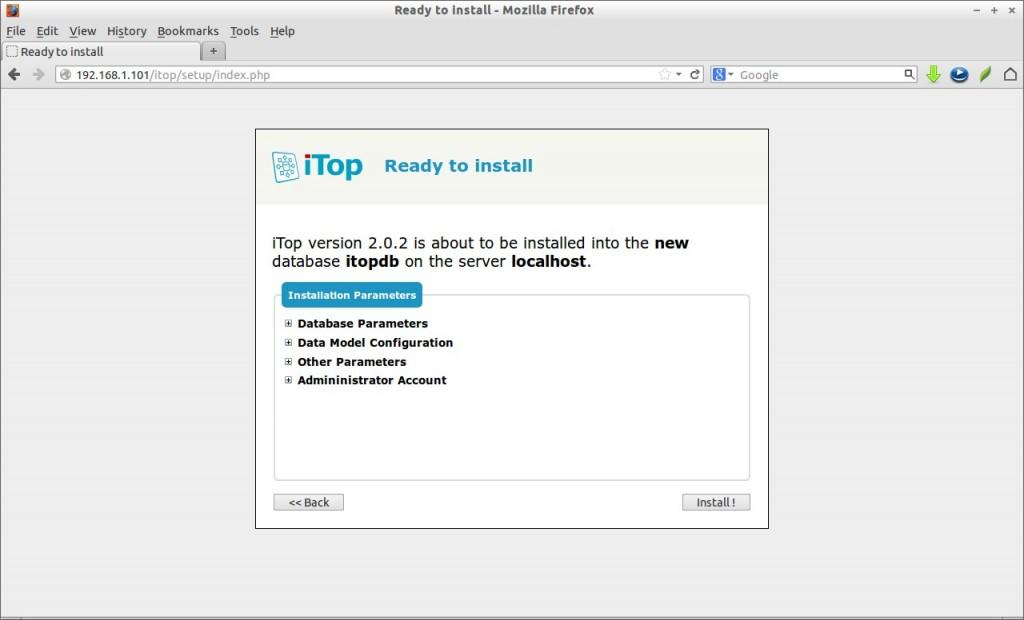 Ready to install - Mozilla Firefox_018