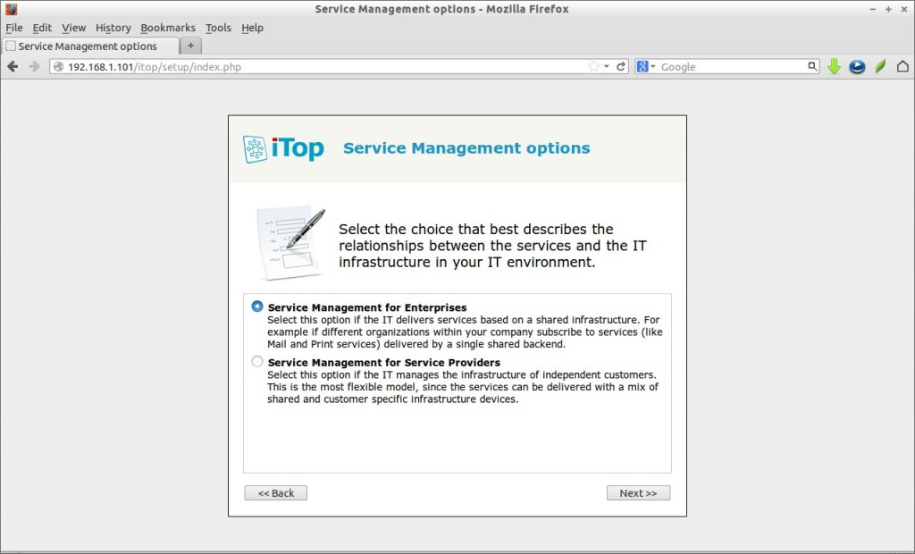 Service Management options - Mozilla Firefox_012