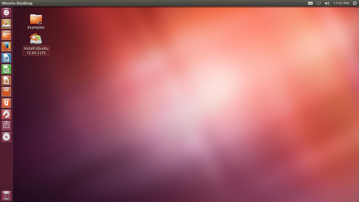 how to set up sftp on ubuntu 12.04