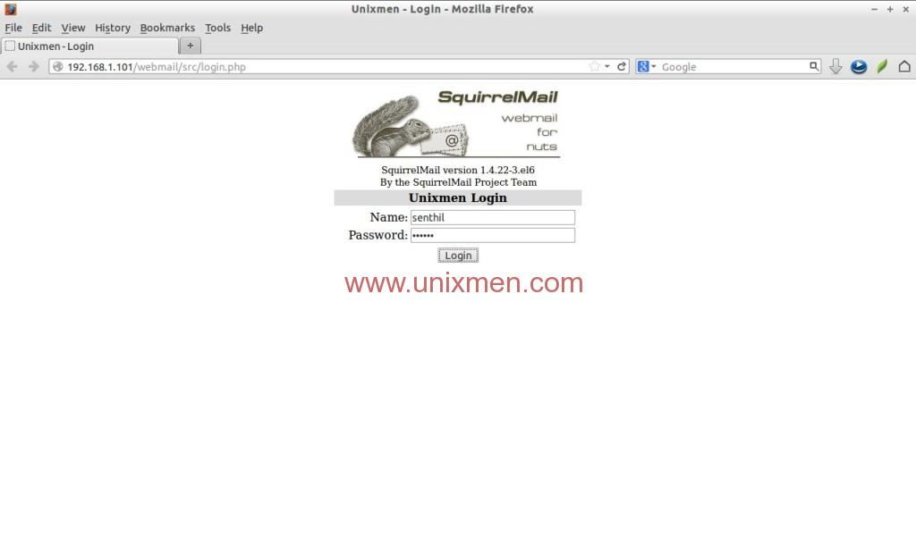 Unixmen-Login-Mozilla-Firefox_001