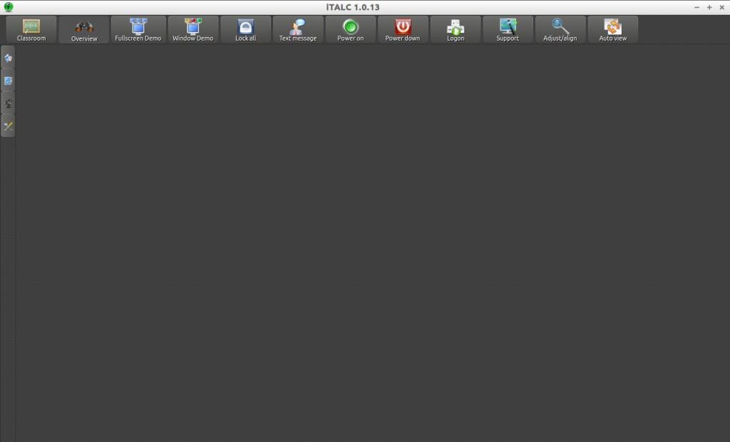 iTALC 1.0.13_001