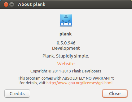 plank_about