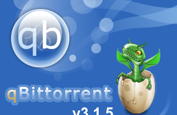 qBittorrent Fixes The Heartbleed Bug