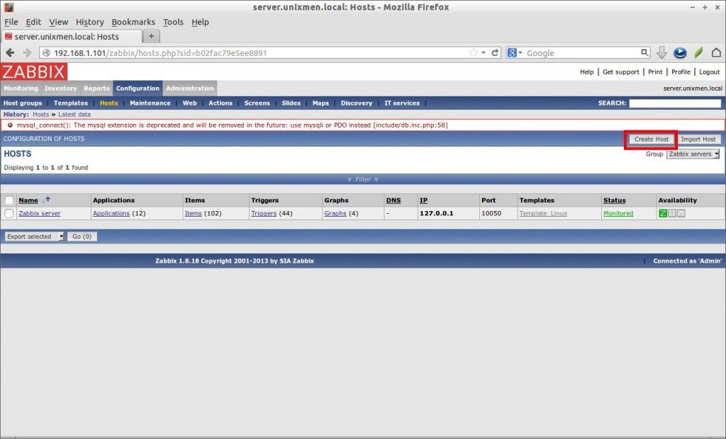 server.unixmen.local: Hosts - Mozilla Firefox_007