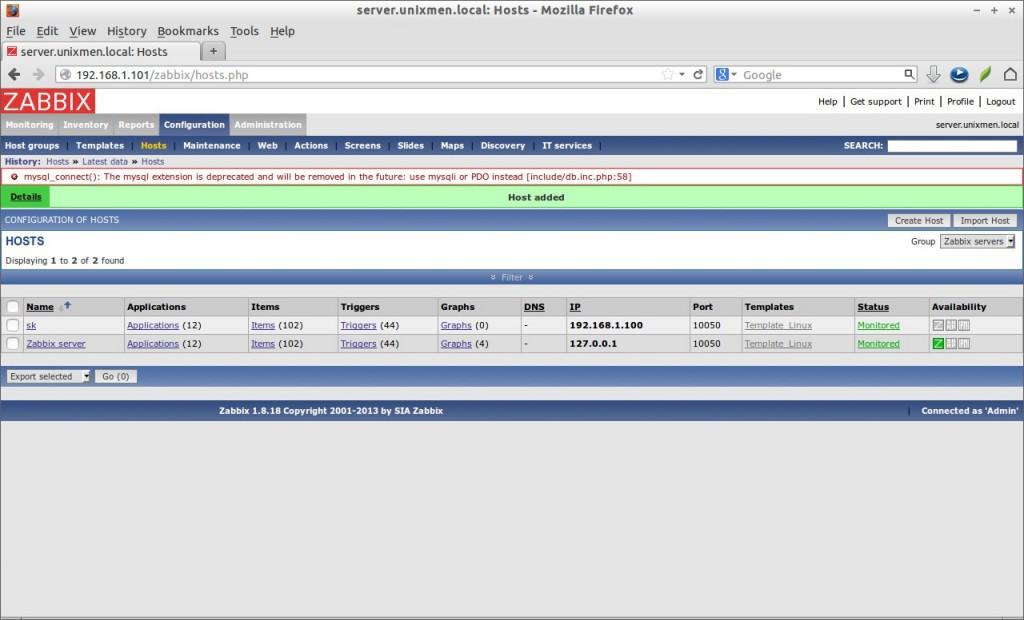 server.unixmen.local: Hosts - Mozilla Firefox_010