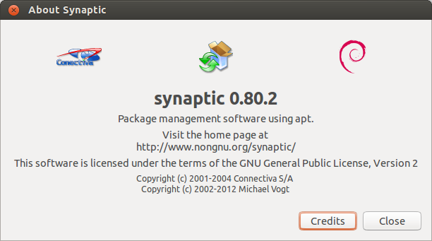 synaptic_abou