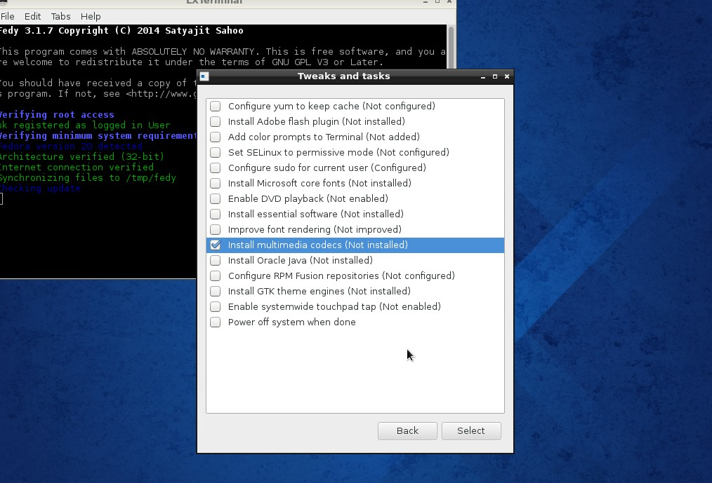 Fedora 20 [Running] - Oracle VM VirtualBox_006