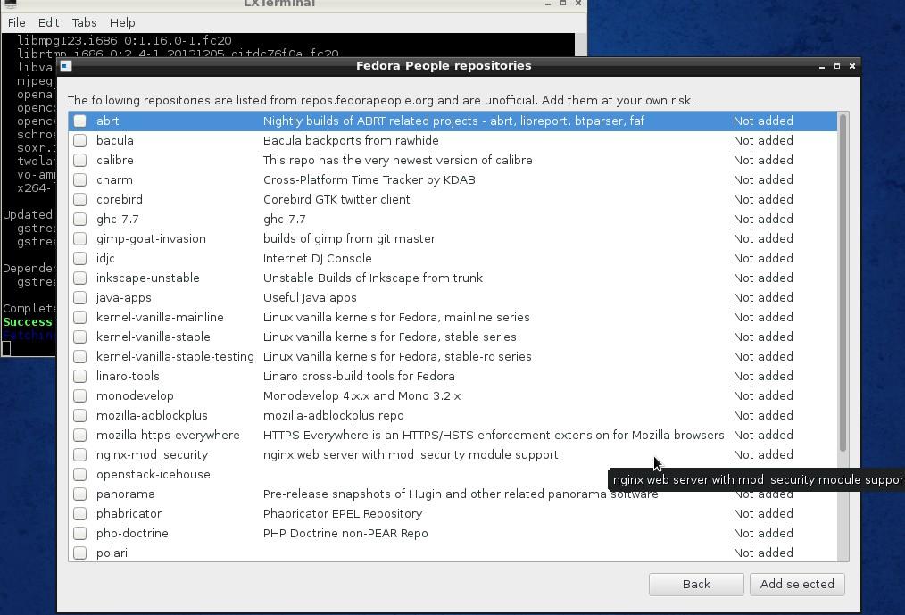 Fedora 20 [Running] - Oracle VM VirtualBox_011