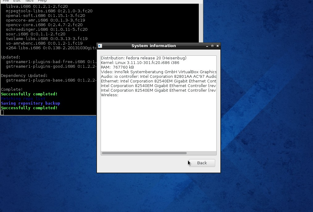 Fedora 20 [Running] - Oracle VM VirtualBox_016