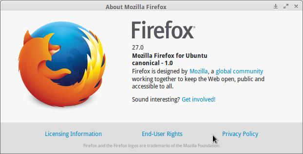 Firefox_27