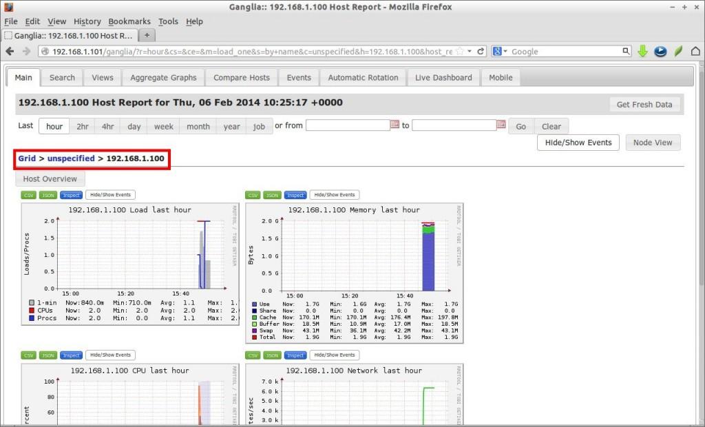 Ganglia:: 192.168.1.100 Host Report - Mozilla Firefox_004