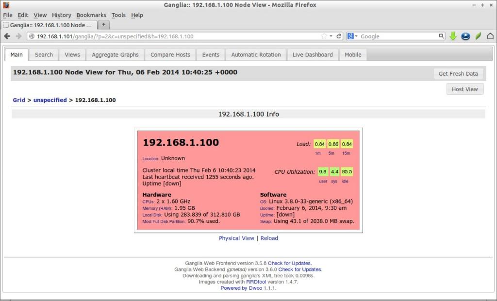 Ganglia:: 192.168.1.100 Node View - Mozilla Firefox_006