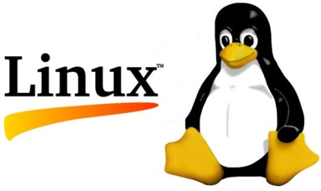 How To Install CutePad In Linux