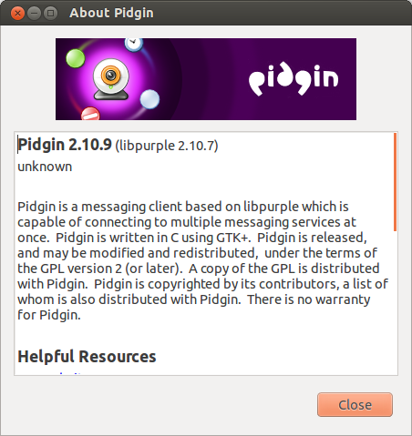 Pidgin2_10_9