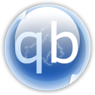 qBittorrent v3.1.8 released! Install in Ubuntu, Linux Mint, Elementary OS