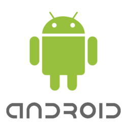 Android, The Best Linux Mobile OS For 2013