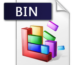 How To Execute bin Files In Linux