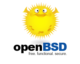 Install Apache, MySQL And PHP On OpenBSD 5.4
