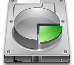 Linux Basics: Find The Amount Of Free Disk Space On File Systems With The 'df' Utility