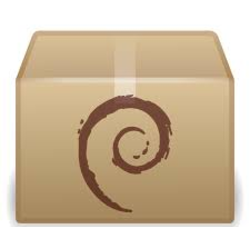 Learn dpkg, the package manager for Debian – Part One