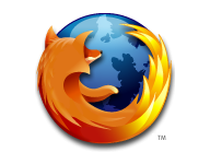 "How To Install Mozilla Firefox 27 In Elementary OS ""Luna"""