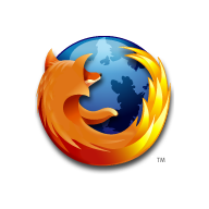 Firefox 27 Has Been Released, Install It In Ubuntu 14.04 Trusty Tahr