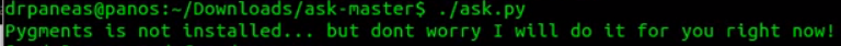 pygments_not_installed