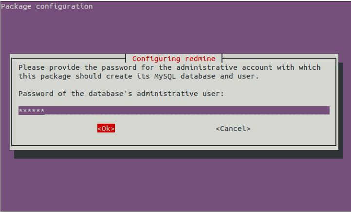 Установка не требуется, просто не извлечь файл zip и