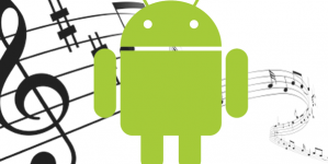You'll Have A LIFELESS Android Device Without These Music Apps
