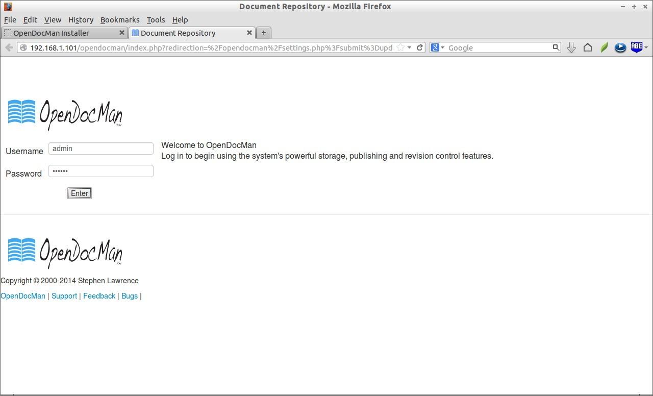 Document Repository - Mozilla Firefox_008