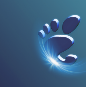 Gnome 3.14 Will Be Released This September