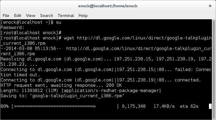 Google_talk_plugin_Fedora
