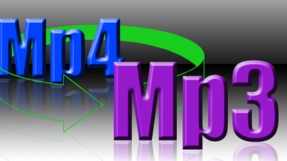 Linux Basics: How To Convert Mp4 To MP3