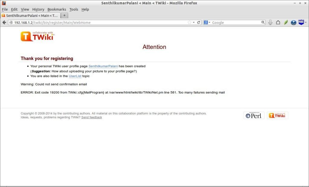 SenthilkumarPalani - Main - TWiki - Mozilla Firefox_008