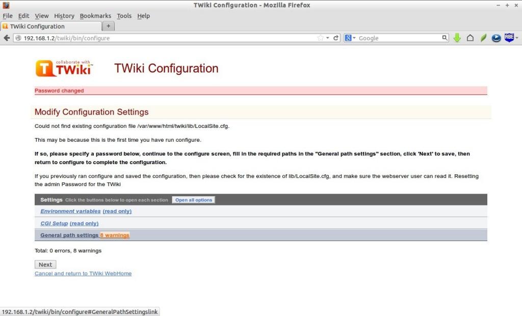 TWiki Configuration - Mozilla Firefox_002