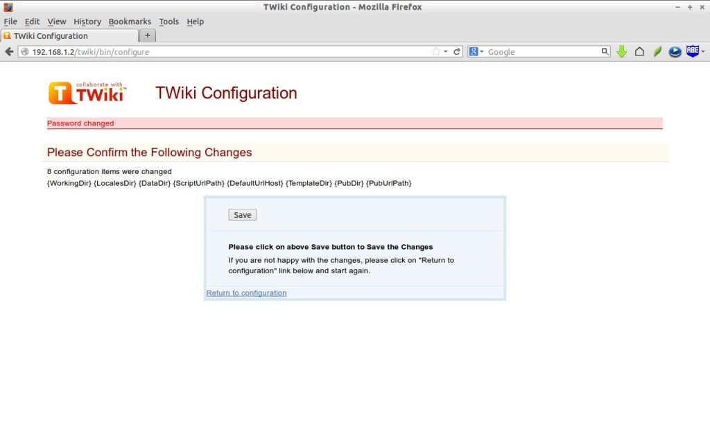 TWiki Configuration - Mozilla Firefox_003