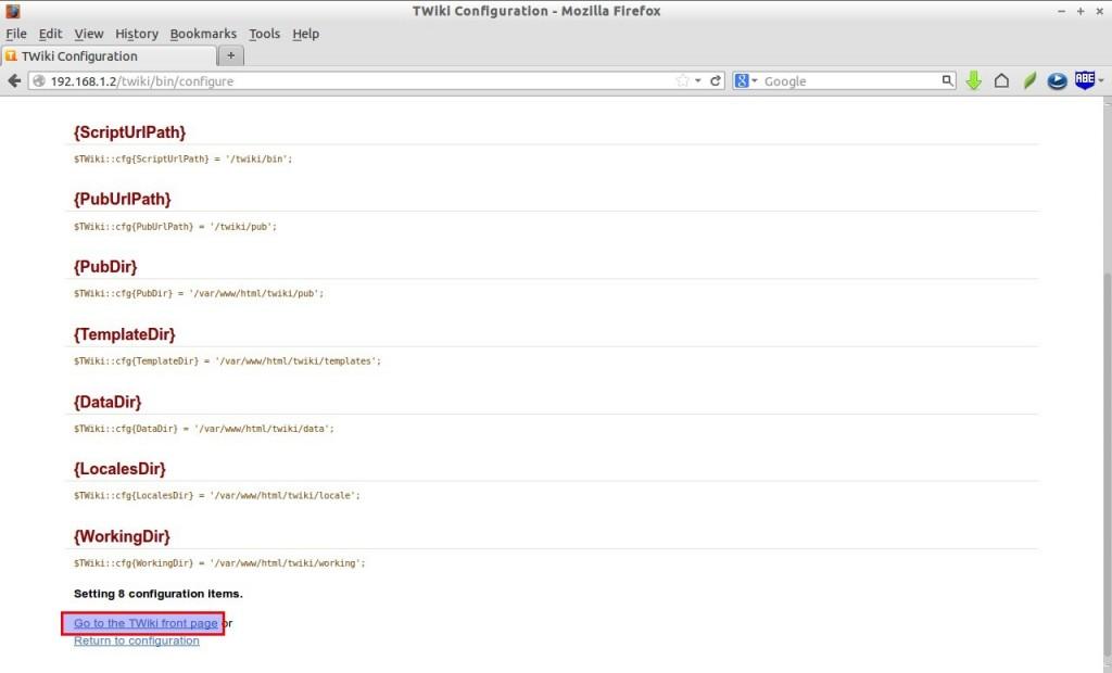 TWiki Configuration - Mozilla Firefox_004