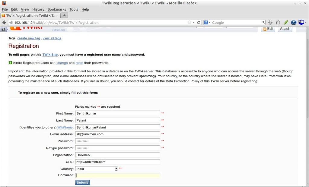 TWikiRegistration - TWiki - TWiki - Mozilla Firefox_007