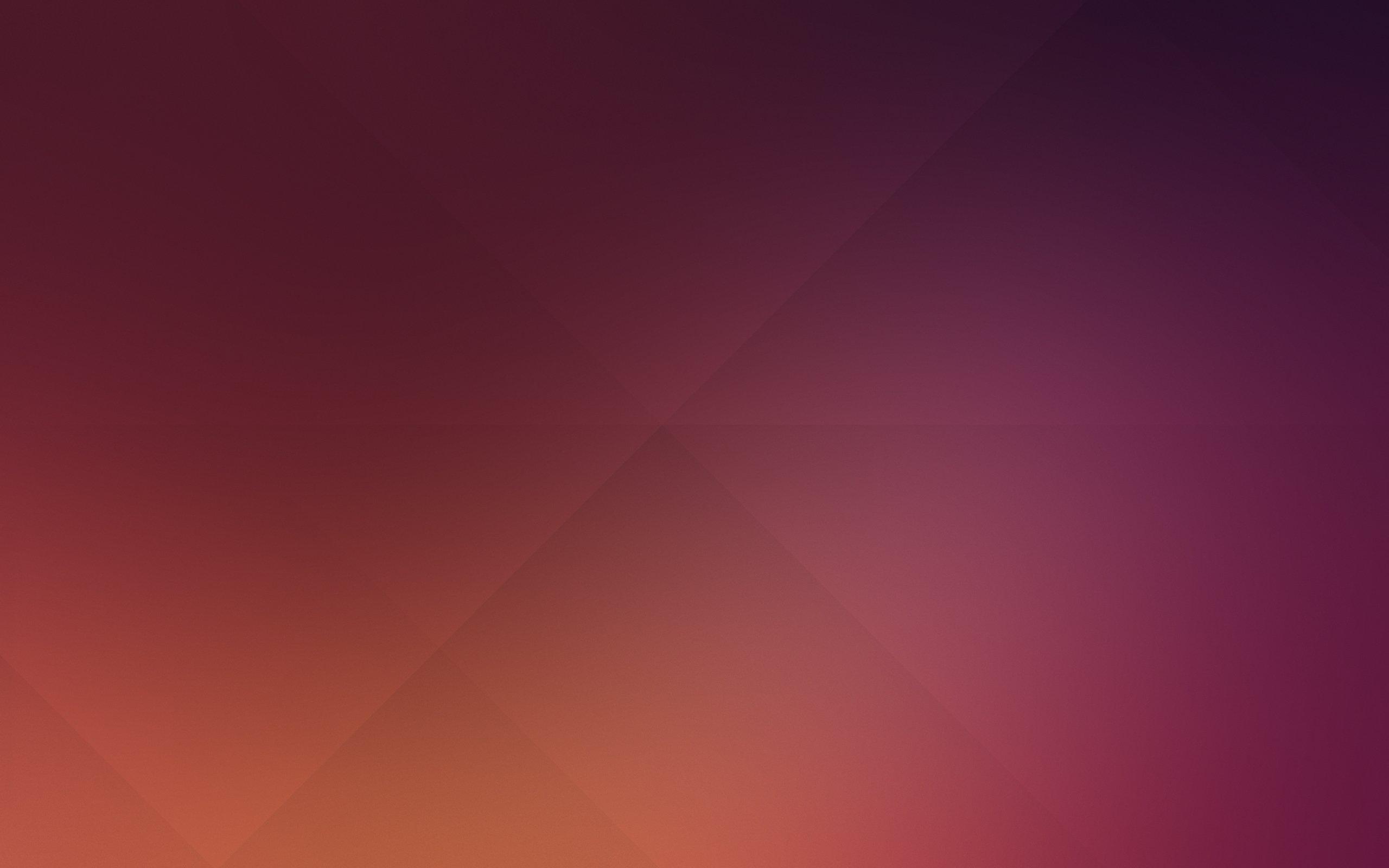 1404 default wallpaper -#main